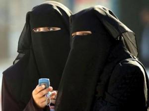 burka-300x224.jpg
