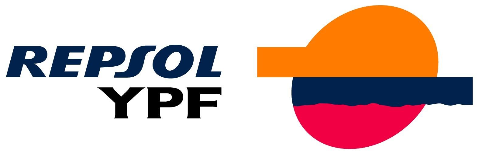 Repsol erlaubt usa inspektionen seiner offshore anlagen vor kuba
