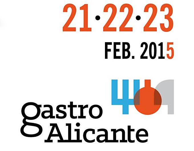 Spanien: GastroAlicante, eine Köstlichkeit in der Costa Blanca