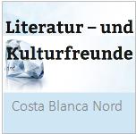 """Spanien / Costa Blanca: 3.""""Kultur trifft Gastronomie"""" Treffen"""