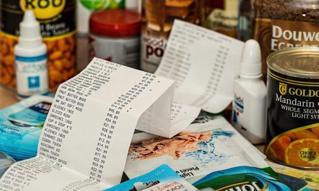 Inflation schwächt sich überraschend stark ab
