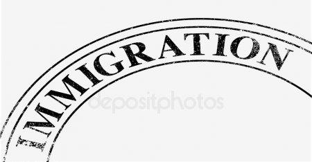 Seit Jahresbeginn deutlich mehr Migranten