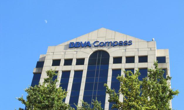 BBVA steigert Gewinn deutlich