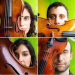 Dénia Classics bringt Wiener Klänge