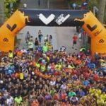 Valencia wird zur Sporthauptstadt