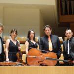 Dénia Classicseröffnet das musikalische Rennen