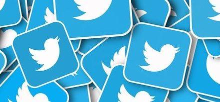 Twitter schränkt Account von Rechtspopulisten in Spanien ein