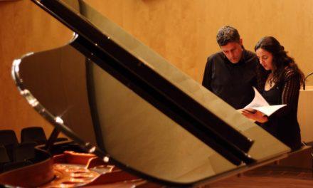 Dénia Classics — 2. Konzert