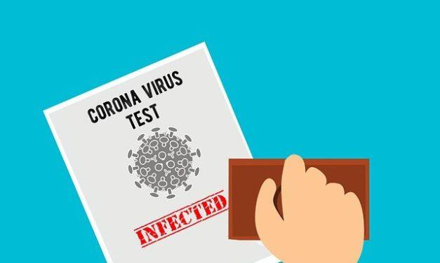 Spanien verlangt künftig Corona-Test von Einreisenden aus Risikogebieten
