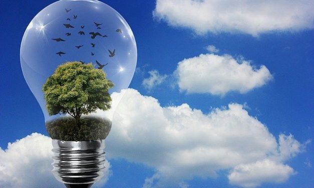 Ölkonzern Repsol setzt stärker auf erneuerbare Energien