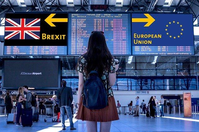 Spanien und Großbritannien verständigten sich