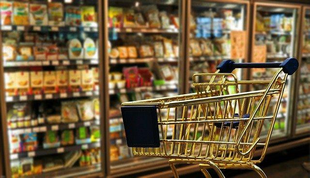 Rückgang der Verbraucherpreise schwächt sich weiter ab