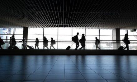 Trotz Corana-Krise bleibt Spanien das mit Abstand beliebteste Flugziel der Deutschen