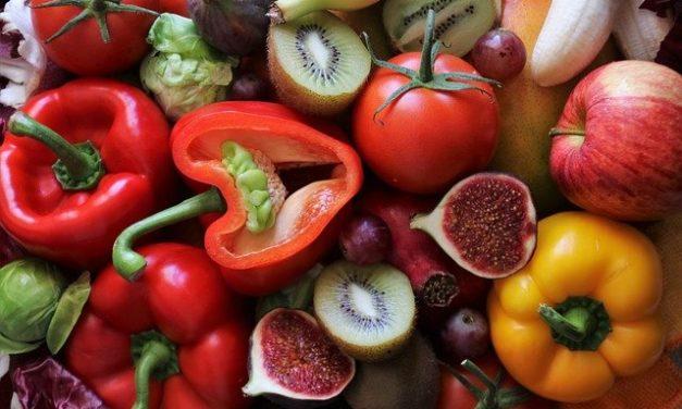 Obst- und Gemüsehändler gegen Verbot von Verkaufspreisen unter Wert