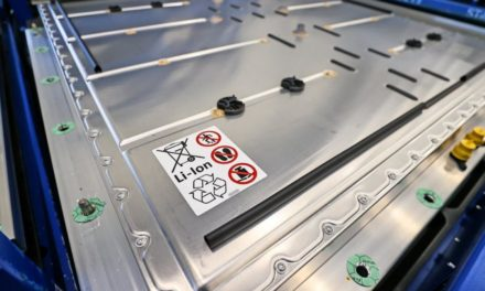 Spanien will mit VW-Tochter Seat gemeinsames Batteriewerk