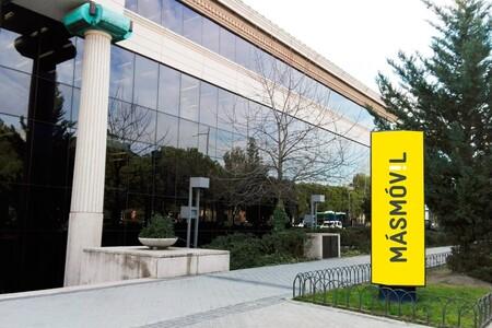 Masmovil will Euskaltel schlucken