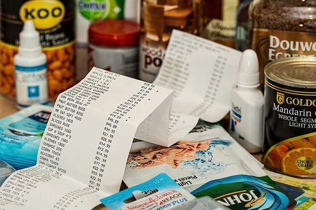 Inflation legt stark zu